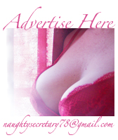 advertise.here
